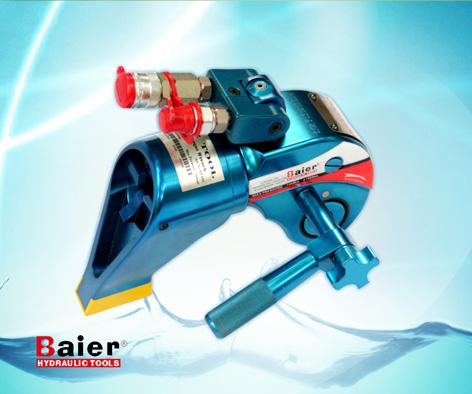 德國拜爾液壓扳手福建銷售