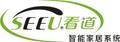 上海君邦實業發展有限公司