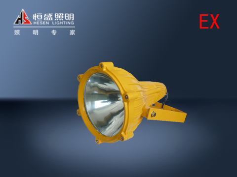 BTC8210防爆投光燈、BF350防爆投光燈廠家供貨