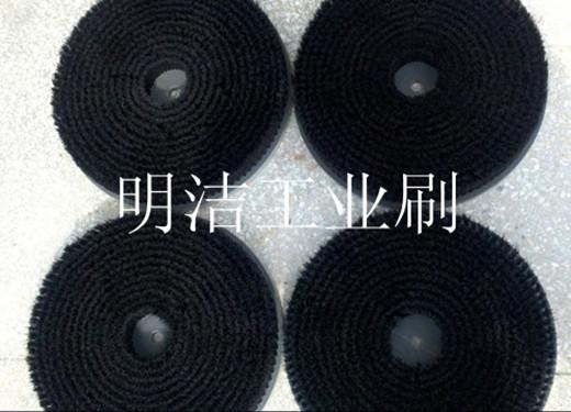 PVC板圆盘刷