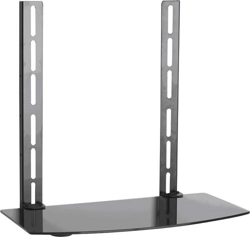 数字机顶盒挂架、机顶盒支架、机顶盒伴侣、挂架批发