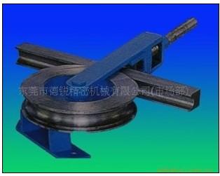 供应手动弯管机,手动弯管器,各种弯管机,广东手动弯管机批发