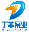 上海丁菲泵业华体会电竞官方