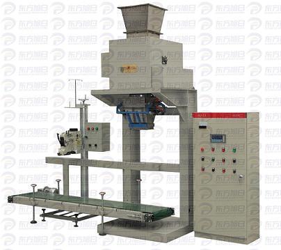 礦粉包裝秤|重晶粉包裝秤|定量包裝機|電腦包裝秤|打包秤