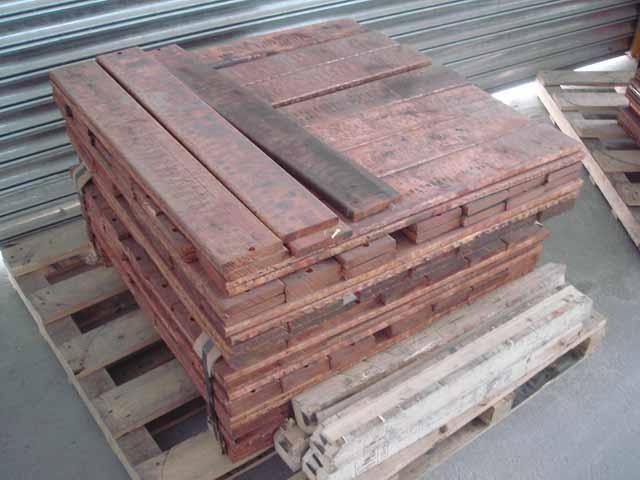 C5191磷銅板 磷銅板價格 環保磷銅板 首選--東莞黃宇