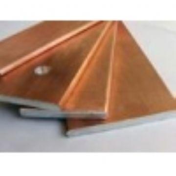 C5210磷銅板 磷銅板規格 國標磷銅板 首選--東莞黃宇