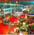 廣東黃宇銅鋁材料有限公司