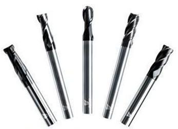 钨钢单刃铣刀,多刃铣刀定做,交期快,质量保证