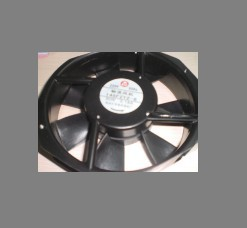 軸流風機(設備用)145FZY2-S/G 220VAC30W
