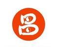 大連裕昌環保技術有限公司Logo