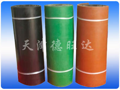 天津橡胶板、天津石棉板、水泥石棉板、无味橡胶板、绝缘橡胶板