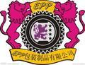美力EPP包裝(東莞)有限公司