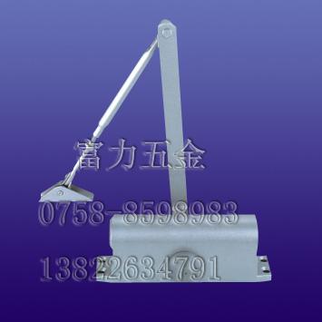 供应闭门器/自动闭门器/液压闭门器/玻璃门配件/玻璃五金