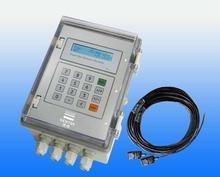 广东超声波流量计 非接触超声波流量计,外夹式超声波流量计