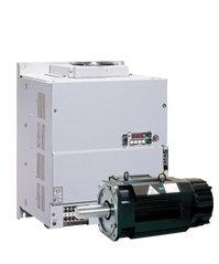 SGMG-20A2ABS安川伺服電機石家莊一級代理銷售
