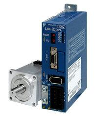SGMG-30A2ABS安川伺服電機石家莊一級代理銷售