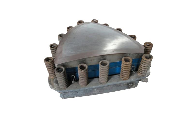 天津天线模具生产厂家-河北德鲁天线模具有限公司