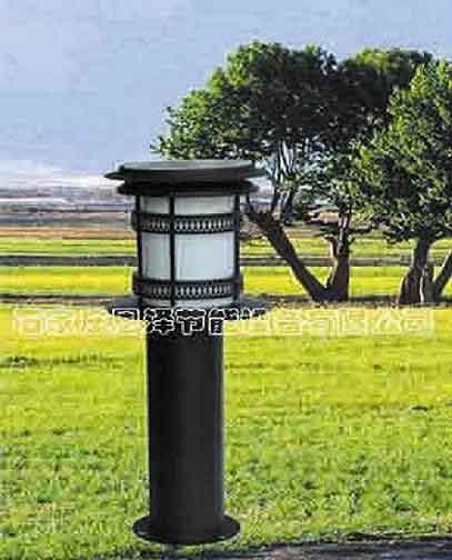 太陽能草坪燈 天津寧河太陽能草坪燈 太陽能燈