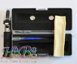 乳化液浓度计,乳化液测量仪,乳化液,乳化液浓度测量仪,乳化液折射仪