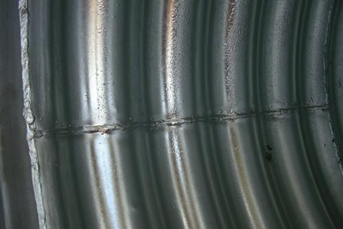 河北恒達大量供應質優價廉的金屬波紋管涵橋涵隧道專業的管涵