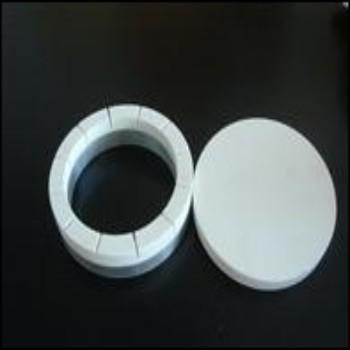 陶瓷圈,深圳陶瓷圈,研磨陶瓷圈,抛光陶瓷圈,陶瓷圈厂家