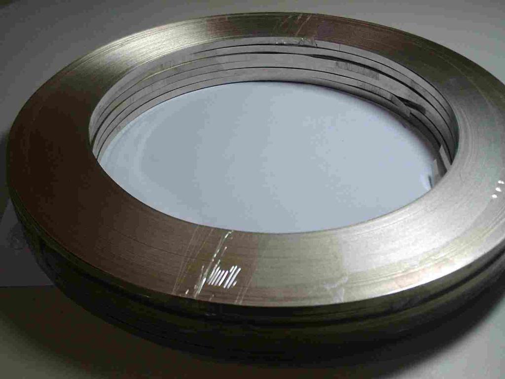 钛合金车光棒 钛管 钛板