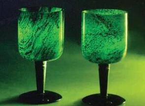 夜光杯|酒泉夜光杯|夜光杯价格|酒泉特产|夜光杯发光吗?