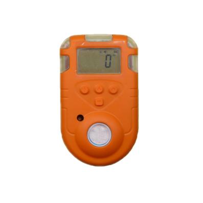 防水型便携式气体检测仪/手持式一氧化碳检测仪厂