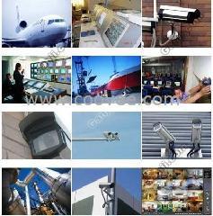 浦东监控安装公司,浦东安防监控,浦东安防监控厂家,浦东监控安装报价