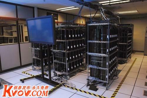 上海网络布线公司/上海网络综合布线/上海红外监控摄像头安装布线公司