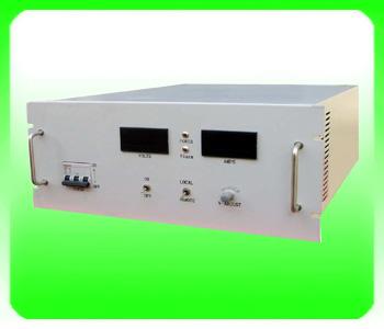 大功率稳压稳流电源,600V200A