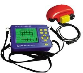 山东济宁钢筋混凝土检测仪ZBL-R630科电仪器