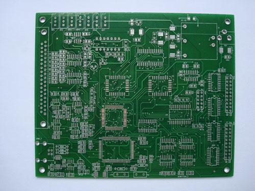 淮安专业电路板打样/pcb设计
