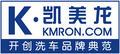 上海臻欧实业发展有限公司