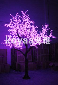 LED燈樹廠家|燈樹價格|燈樹批發