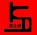 天津凱士達儀器儀表有限公司