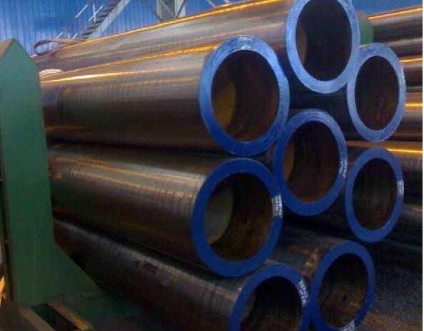 1cr5mo合金鋼管,泰興1cr5mo無縫鋼管,上海1cr5mo無