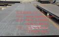 乾通耐磨板有限公司