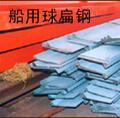 上海七天工貿有限公司1