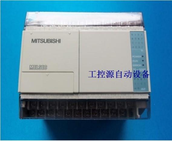 fx1s-30mt-001