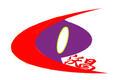 东莞沃昌合金材料厂