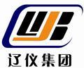 遼陽自動化儀表集團有限公司