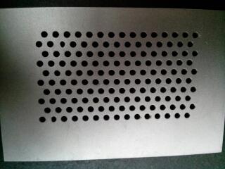 微孔加工微孔加工微孔加工