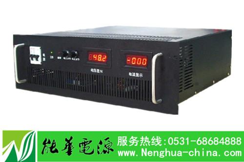 100V200V300V400V500V600V直流穩壓電源