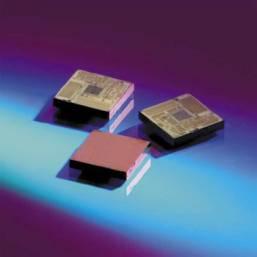 集成絕對壓力傳感器MLX90808