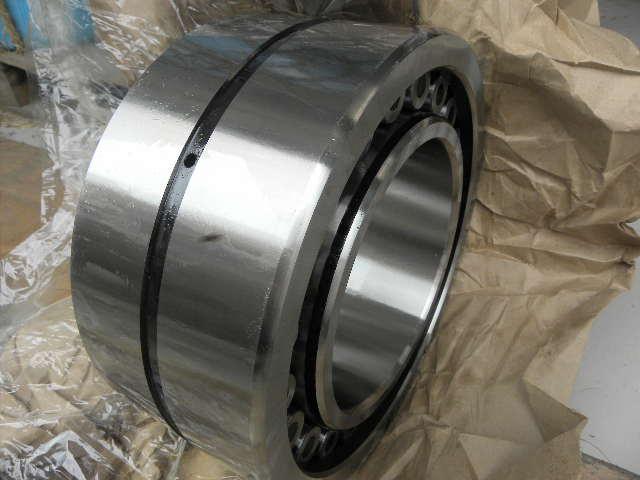 成都ZWZ轴承提供NJ424MC4瓦房店总厂振动筛轴承