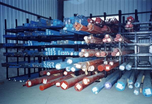 青島模具鋼2316模具鋼-青島日嘉供應
