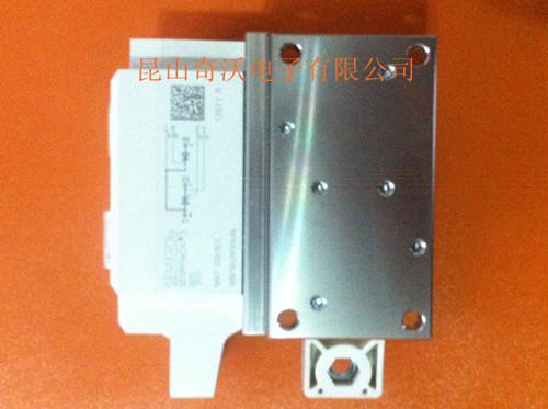 供应 SKKT330/16E德国西门康可控硅模块