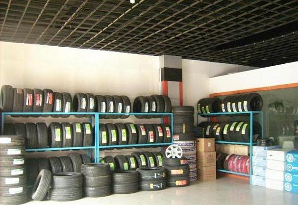 百路驰轮胎百路驰轮胎价格表