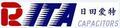 日田电容器有限公司